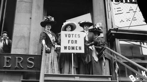 Photograph: Library of Congress